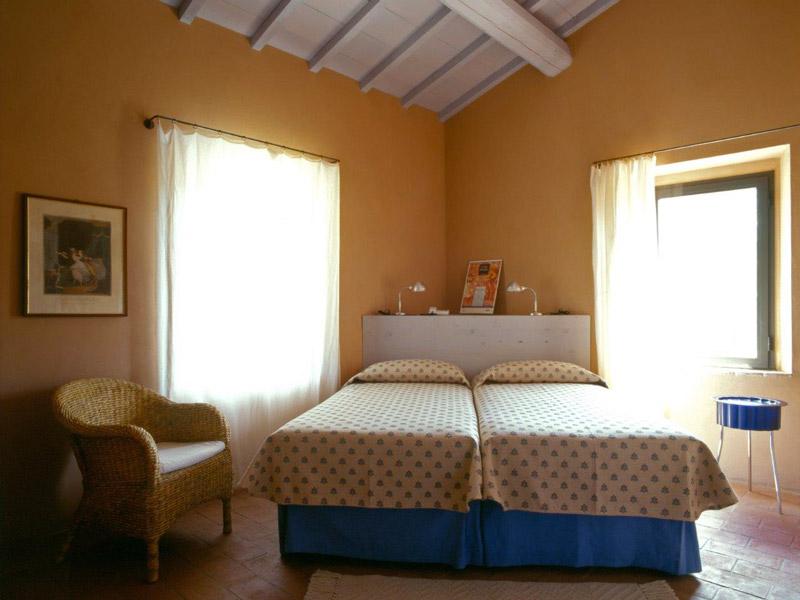 Le camere dell ocaiolo for Mobiglia o mobiglia