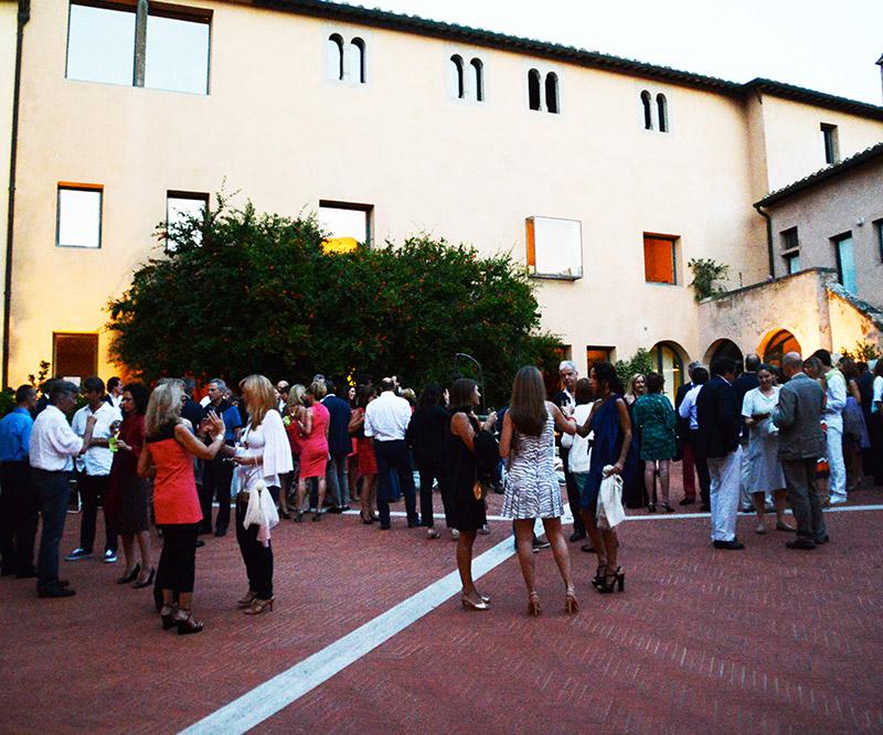 cerimonie_toscana02