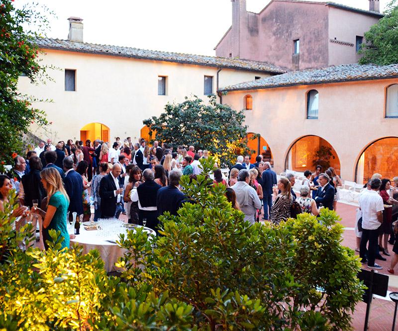 cerimonie_toscana03