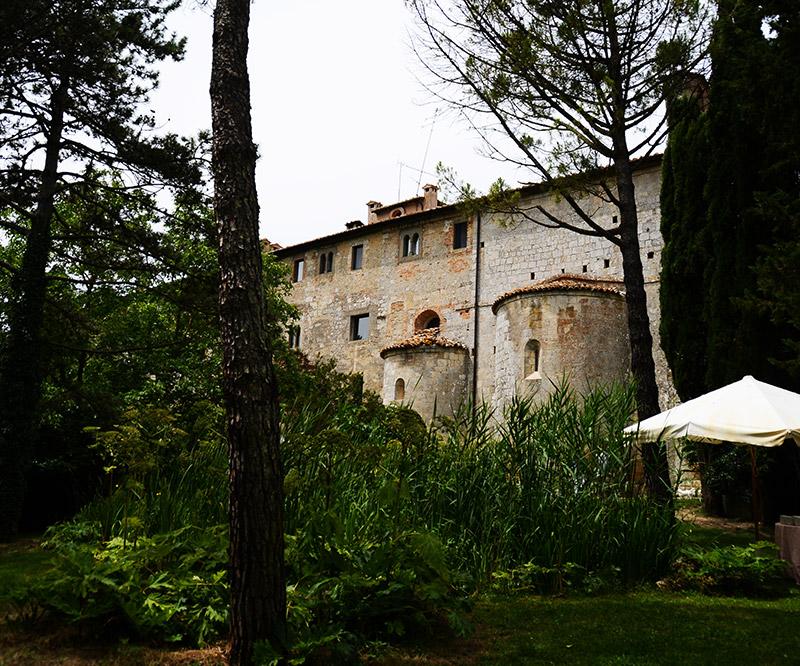cerimonie_toscana08
