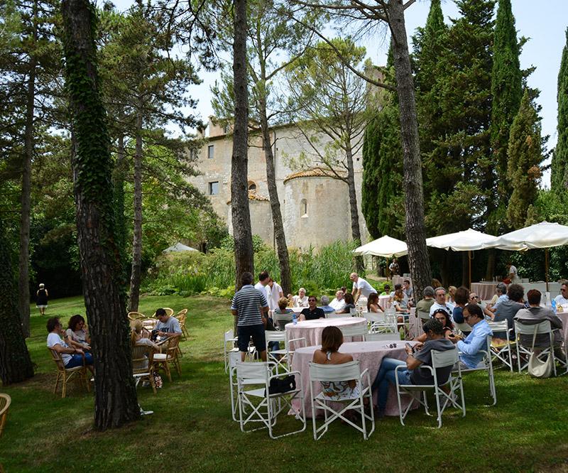 cerimonie_toscana10