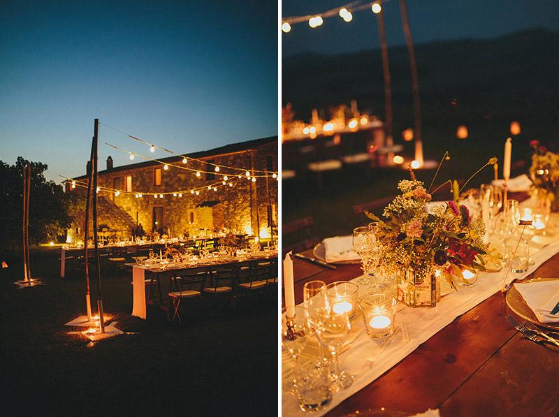location per matrimonio perfetto