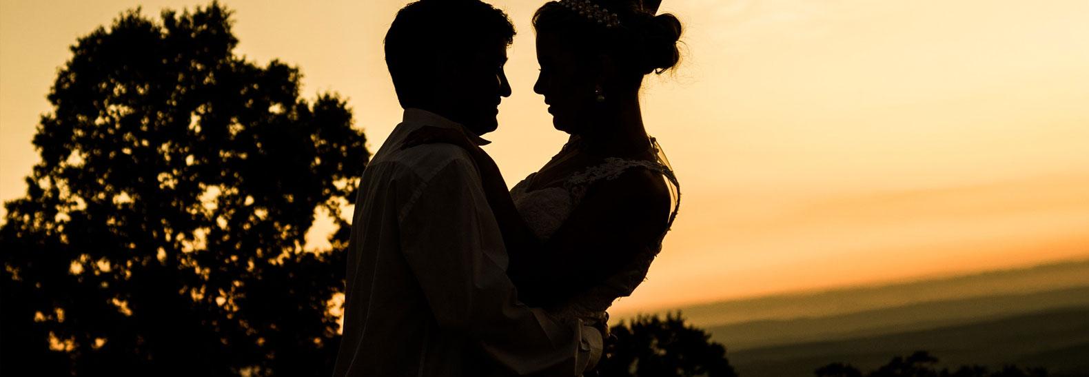 casali matrimonio toscana