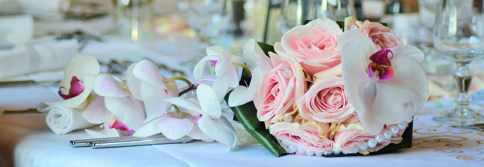 disposizione degli invitati matrimonio