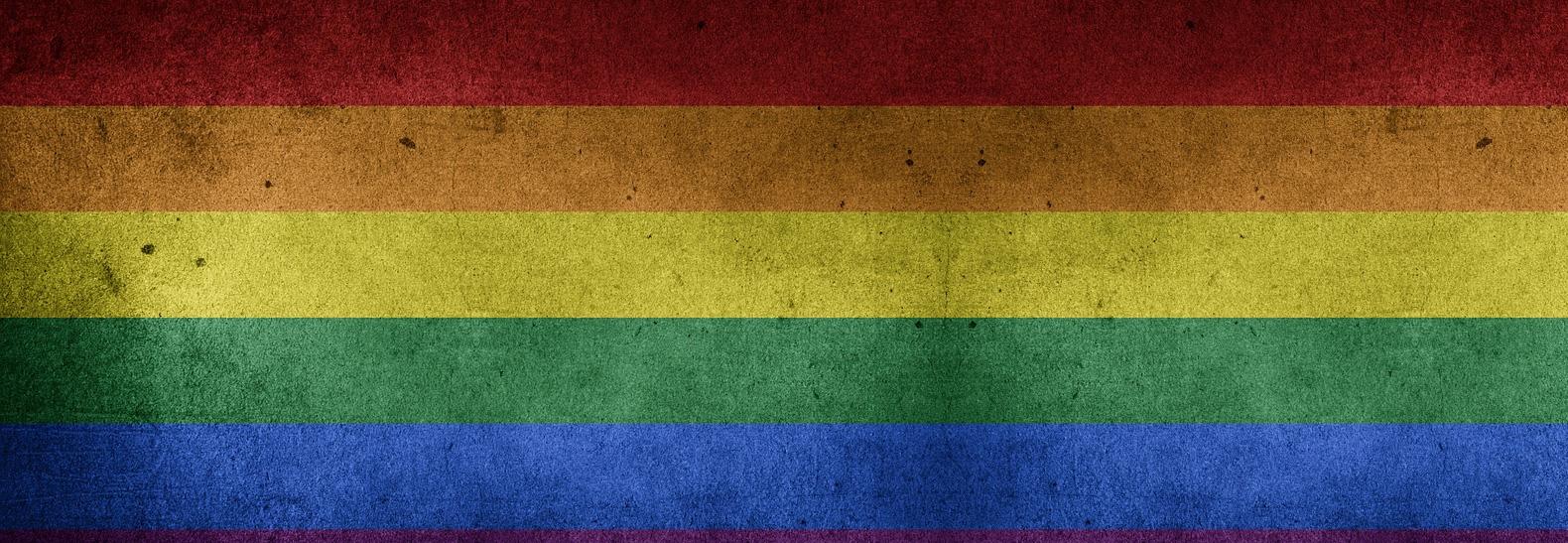 matrimonio arcobaleno toscana