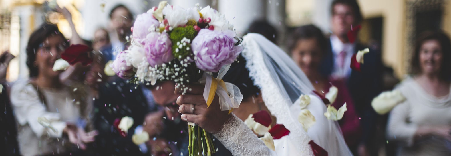 matrimonio toscana per stranieri