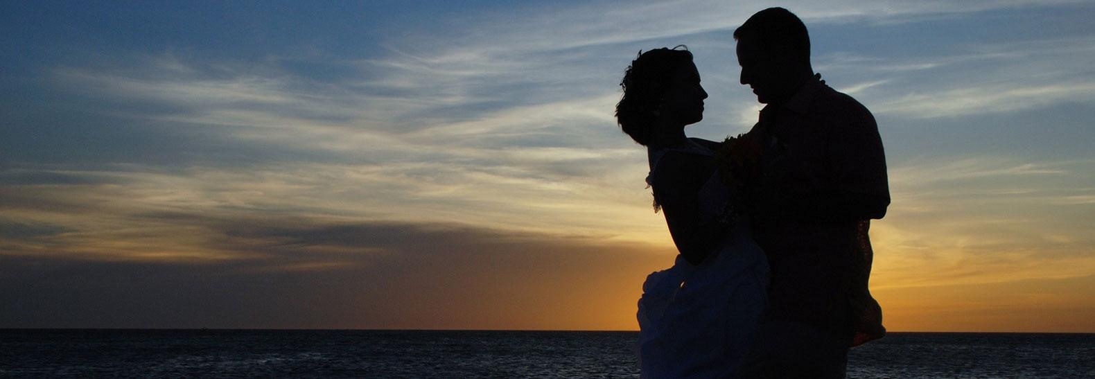 matrimonio toscana mare
