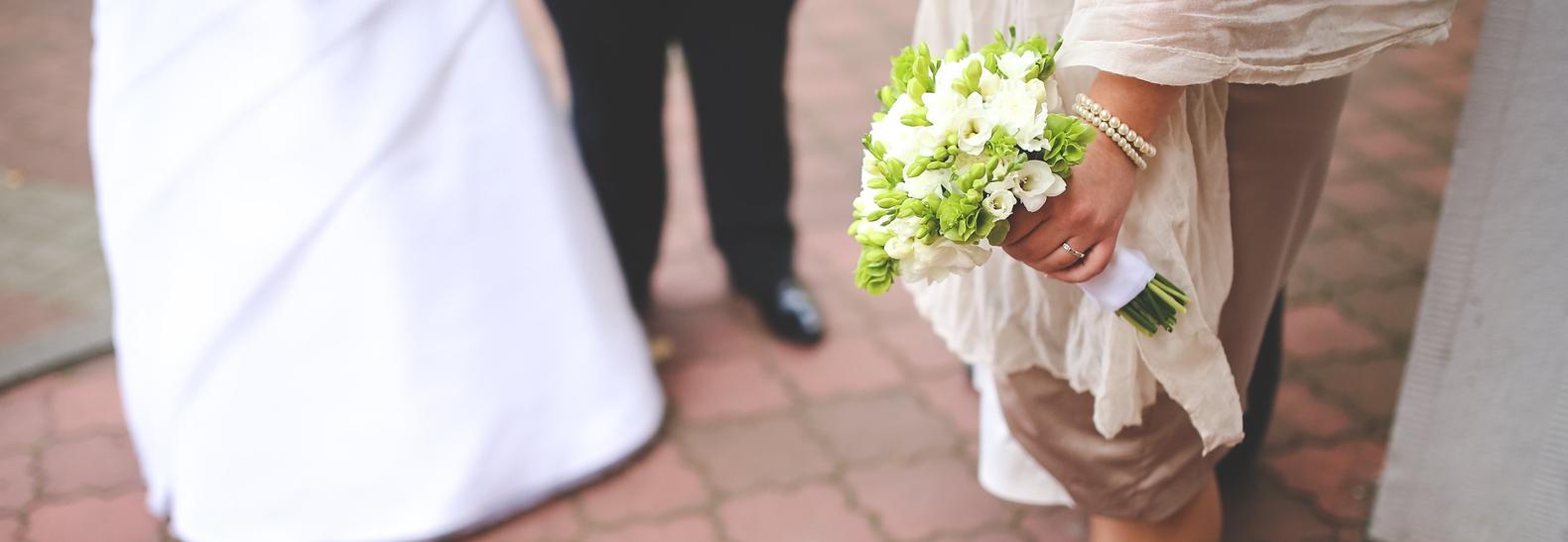 partecipazioni matrimonio di classe
