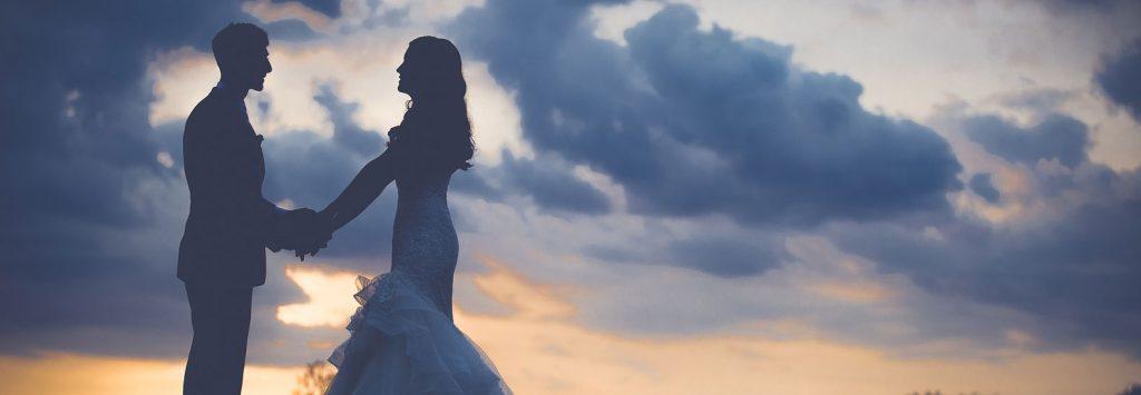 video matrimoni toscana