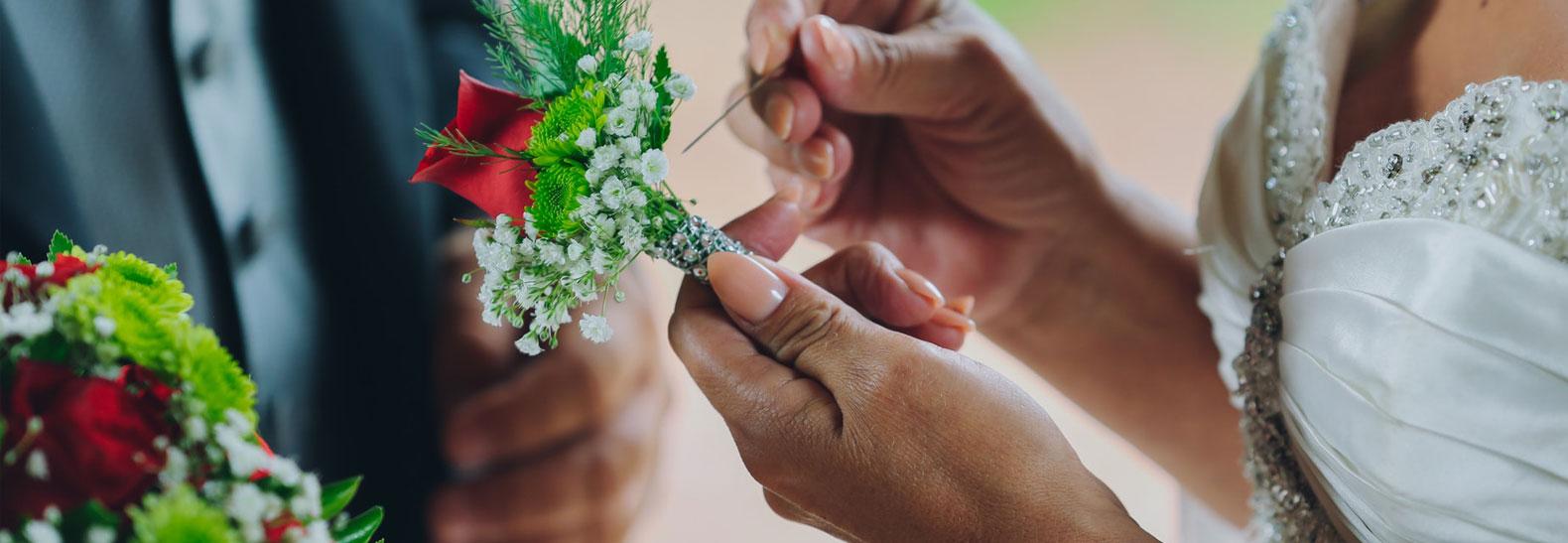 Il-Dress-code-dei-Matrimoni-come-vestirsi-a-seconda-dei-ruoli