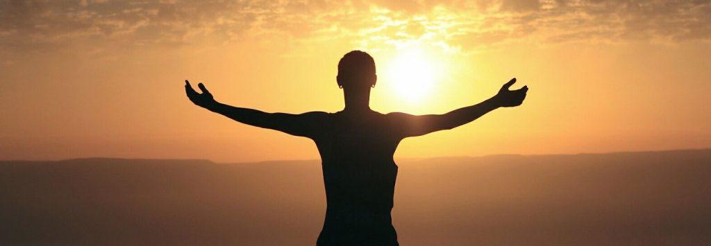 L'importanza-di-un-ritiro-spirituale-per-una-coppia-di-sposi