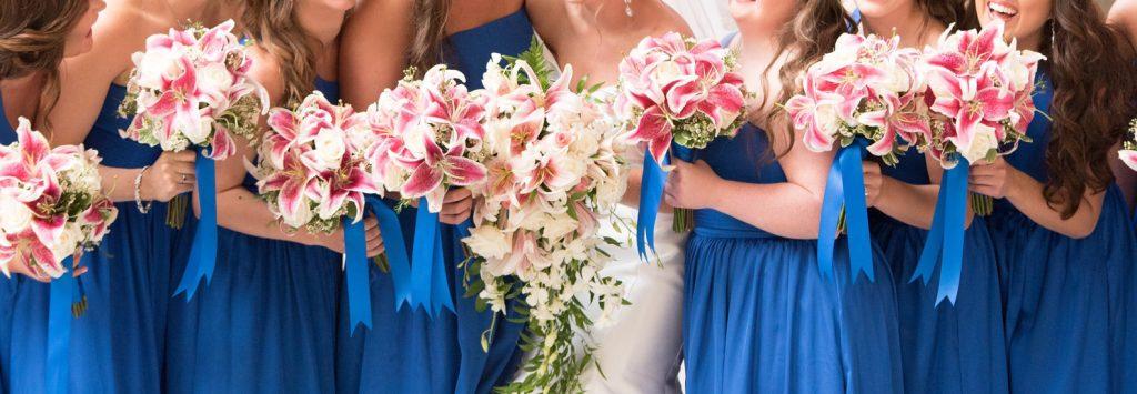 chi-scegliere-come-testimoni-di-nozze