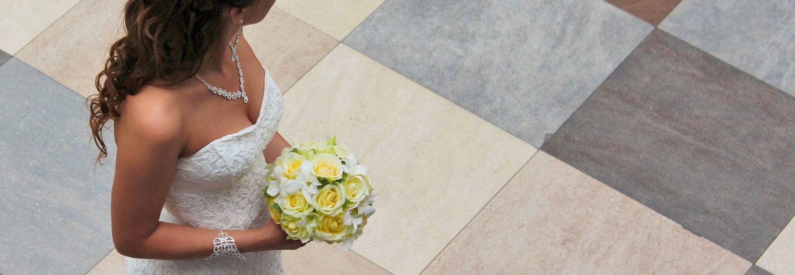 come sposarsi al comune
