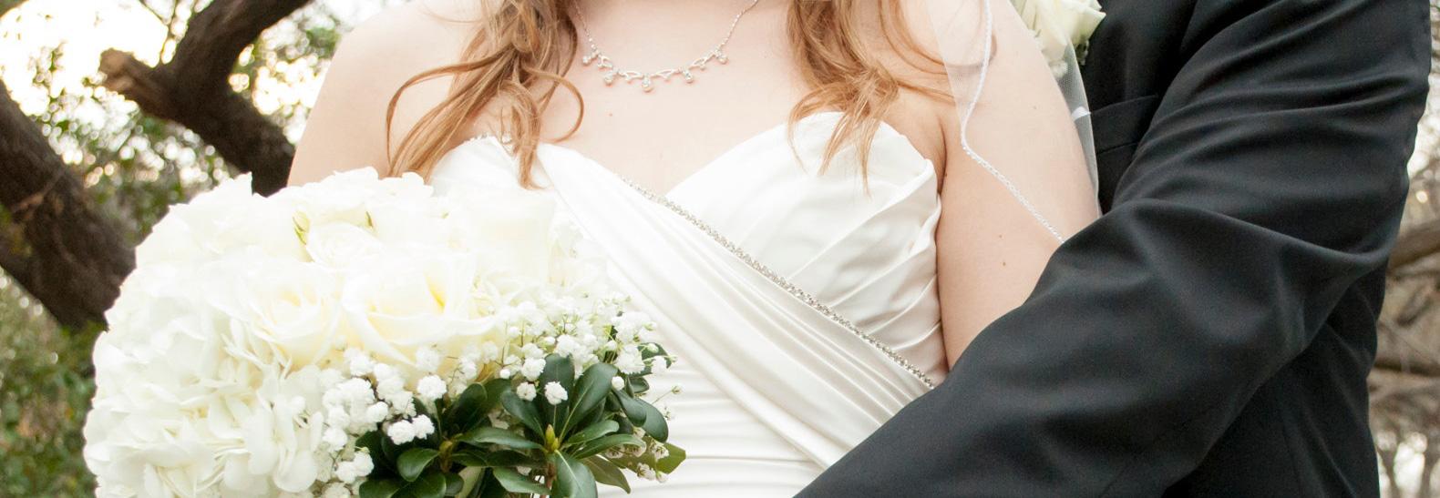 consigli su fare lista nozze