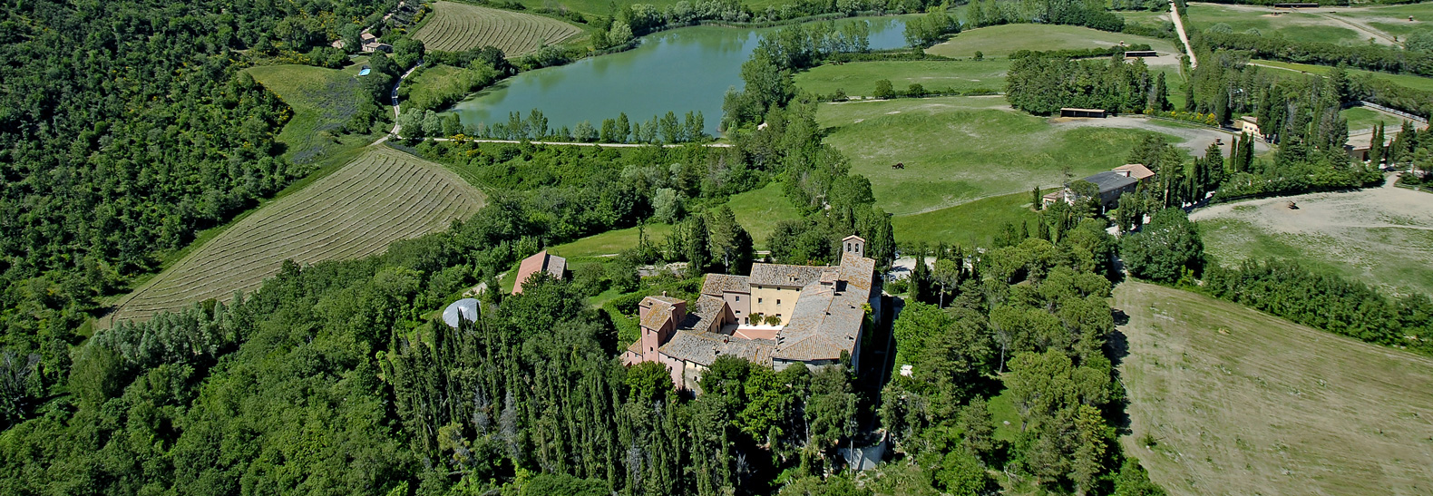 Location Matrimonio Country Chic Toscana : The most beautiful villas in tuscany locations for a dream like