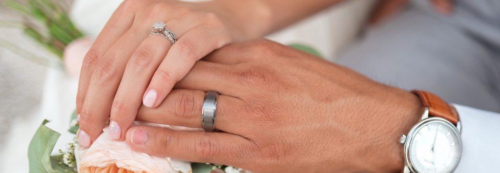 nozze-argento