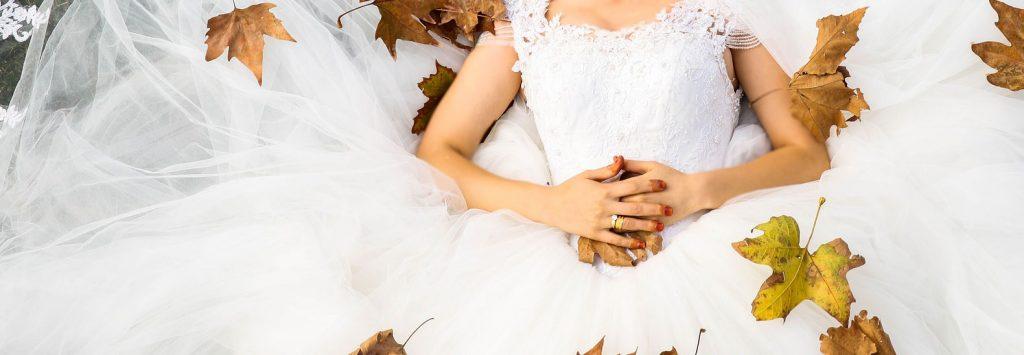 consigli per dimagrire prima del matrimonio