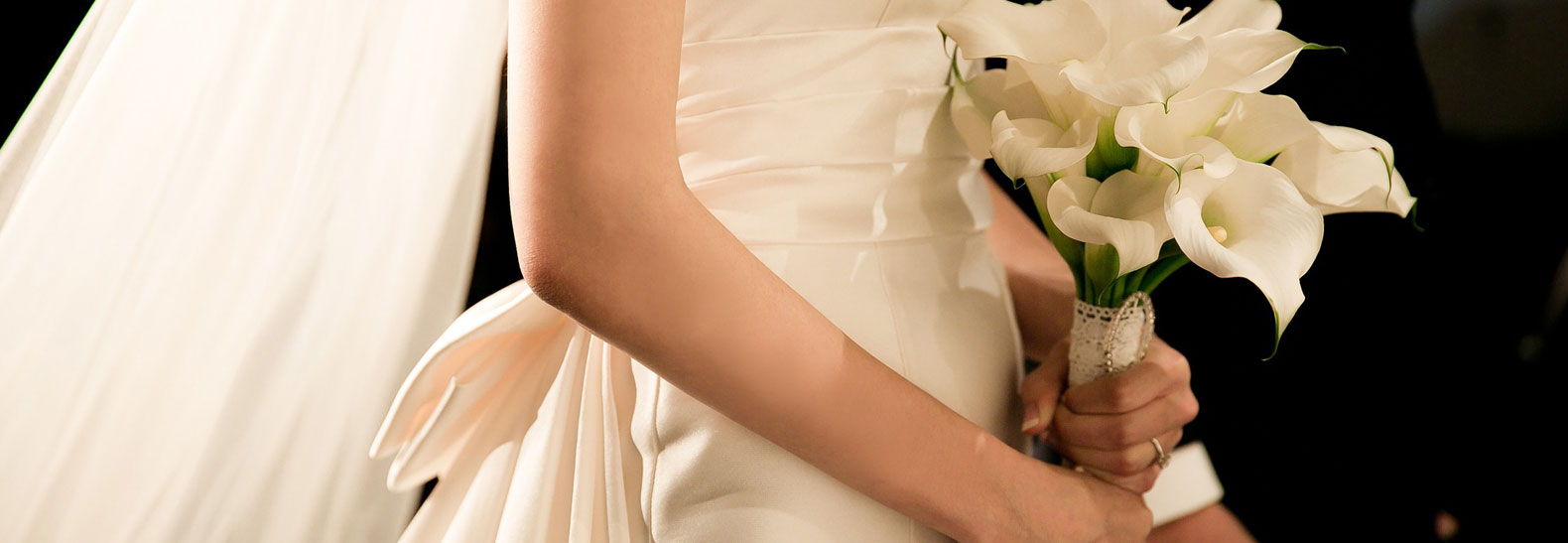 Tips for losing weight before the wedding