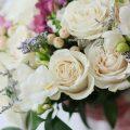 perche-affidarsi-ad-un-wedding-planner
