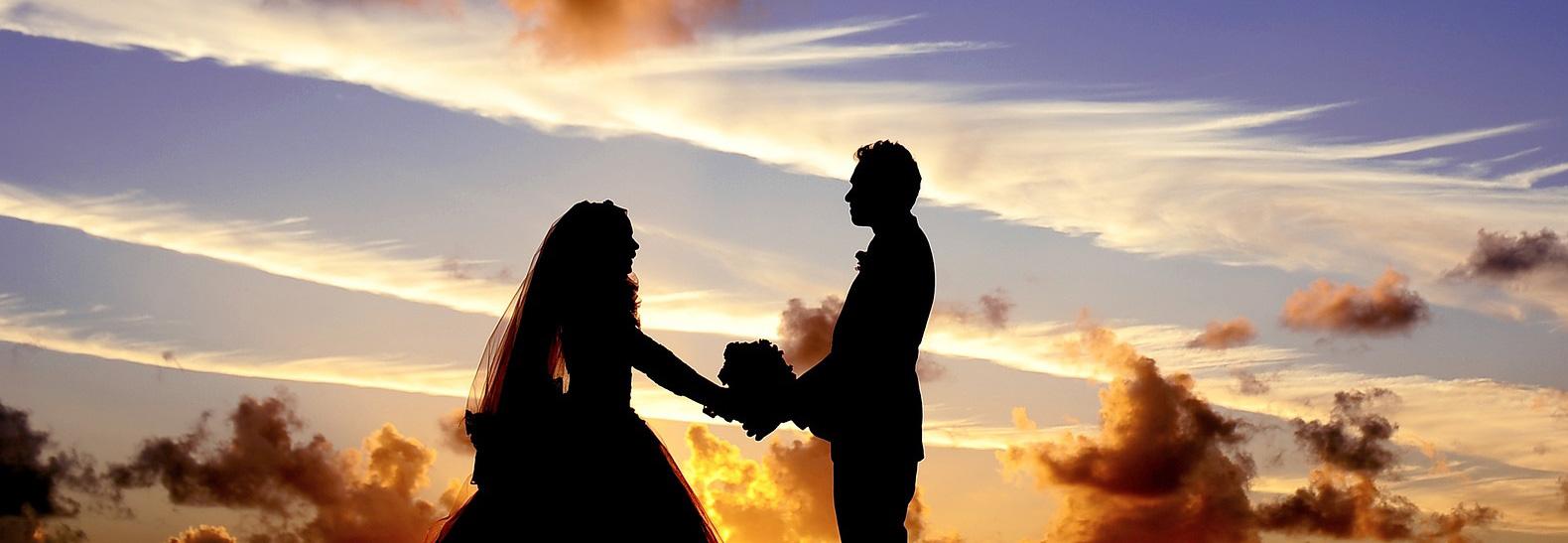 10-errori-che-una-futura-sposa-non-deve-commettere