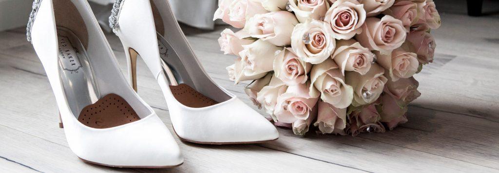 10 errori che una sposa non deve commettere