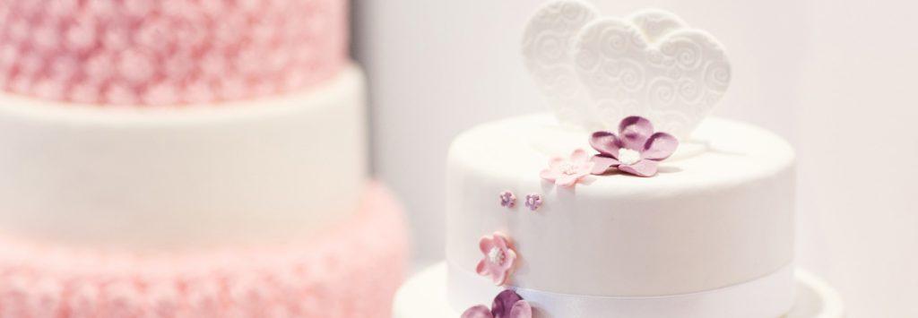 come scegliere la torta nuziale