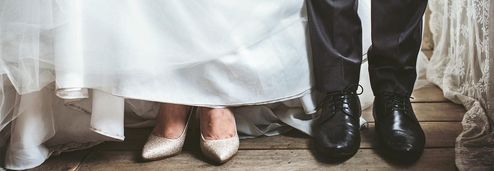 organizzare un matrimonio ultimo minuto