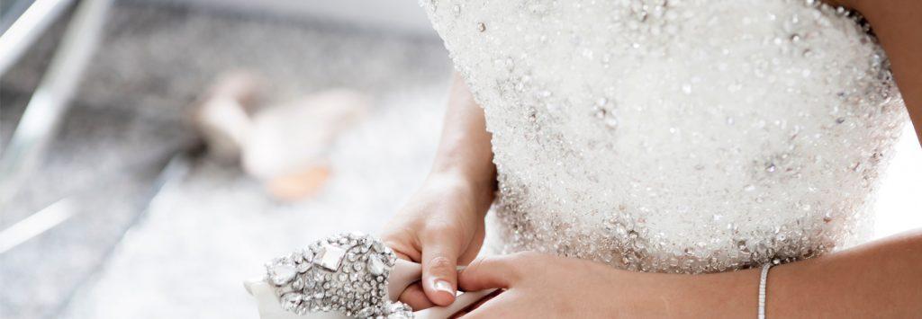 5 consigli fondamentali per sposarsi a natale