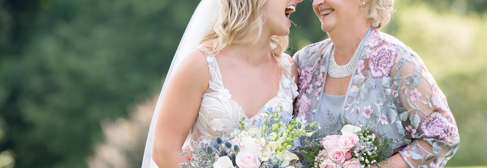 alcune tendenze matrimonio che scandalizzeranno tua madre