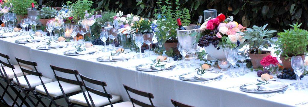 consigli-per-il-tuo-menu-di-matrimonio
