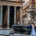 requisiti matrimonio in italia per stranieri