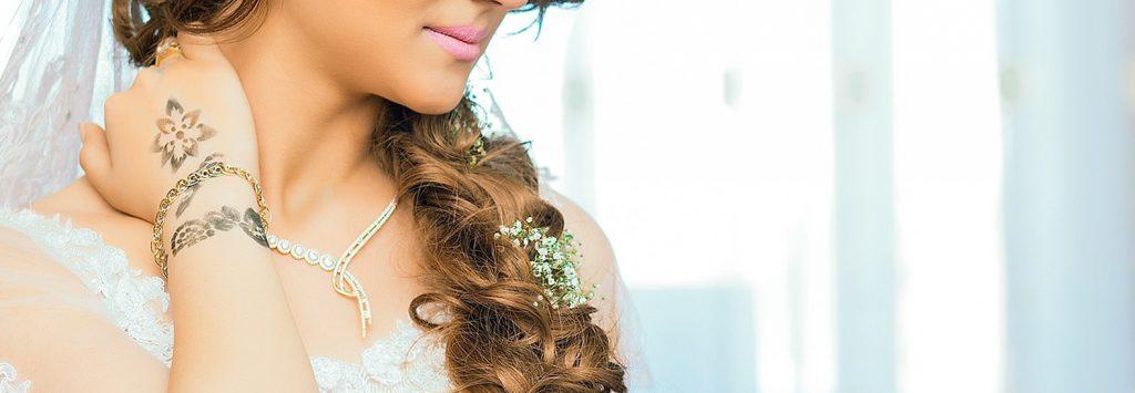 8-Consigli-per-il-make-up-della-sposa