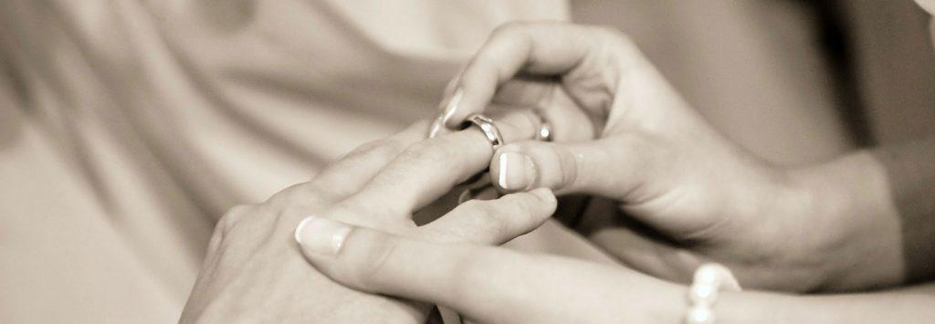 matrimoni vip toscana