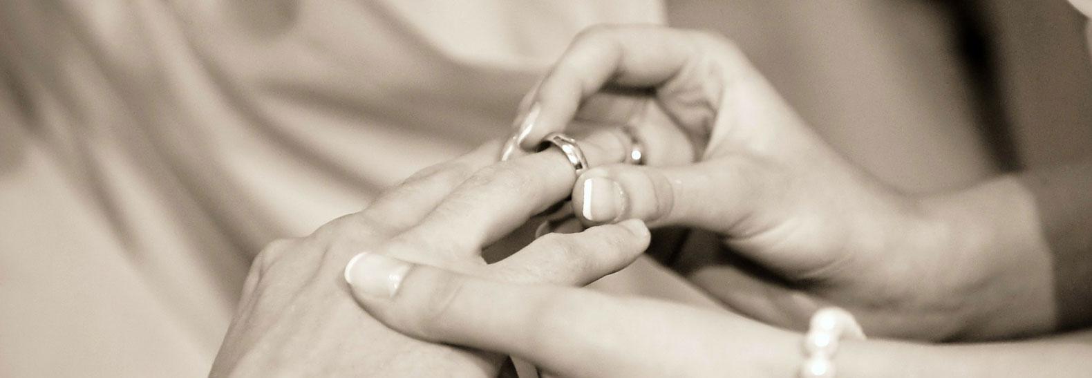 Matrimoni Vip Toscana : I più noti matrimoni vip in toscana abbazia di spineto
