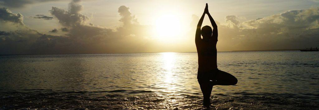 agriturismo per ritiri yoga toscana
