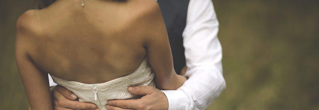Usanze-matrimoni-in-Italia