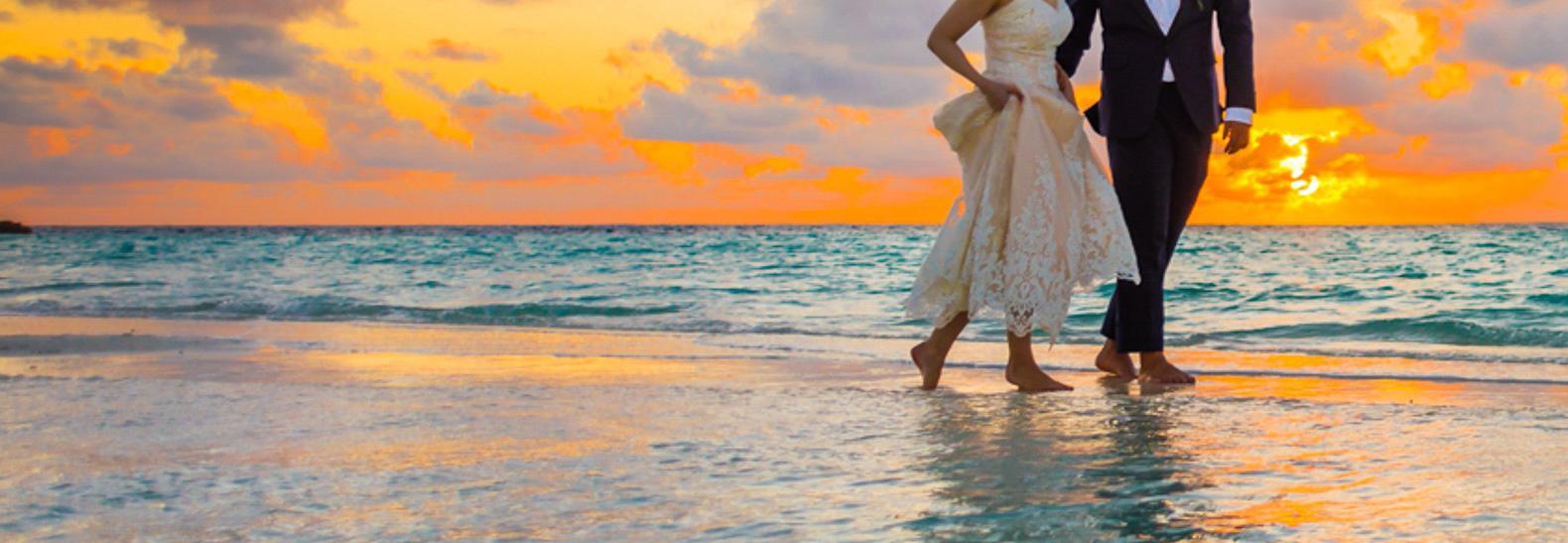 capitali-europee-piu-romantiche-per-un-viaggio-di-nozze