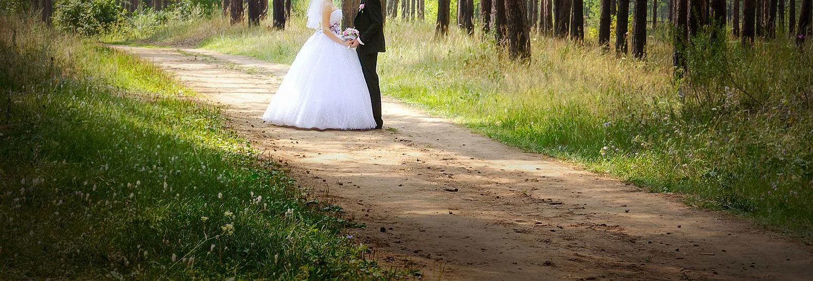 come-vestirsi-ad-un-matrimonio-estivo