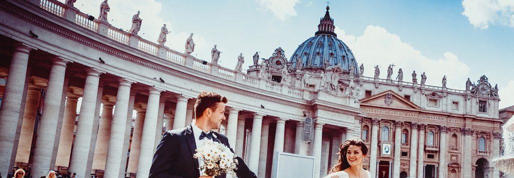 le-capitali-europee-piu-romantiche-per-un-viaggio-di-nozze
