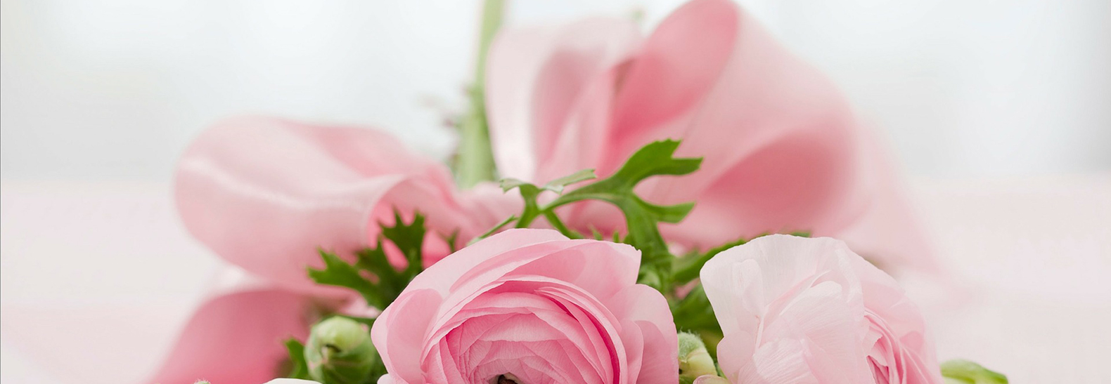 choose-bouquet