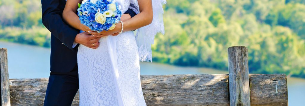 vestirsi-ad-un-matrimonio-estivo