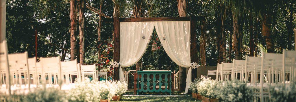 chi-paga-cosa-nei-matrimoni-tradizionali