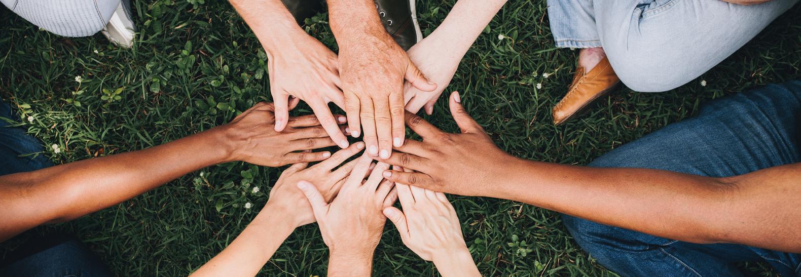 come-organizzare-un-evento-di-team-building-all-aperto-per-i-propri-dipendenti