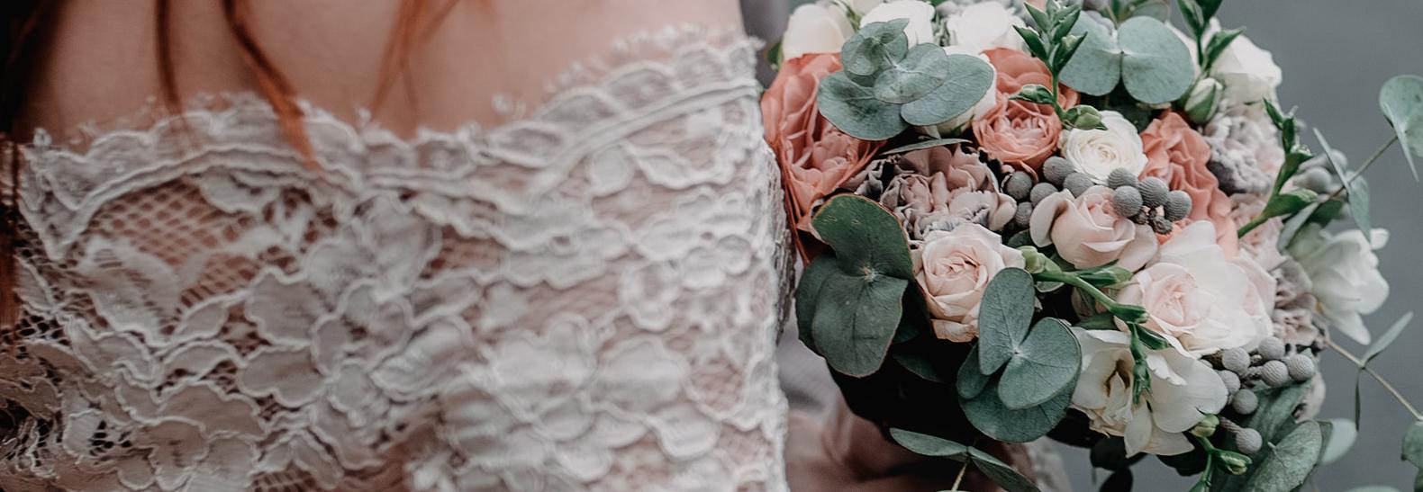 pagare-nei-matrimoni-tradizionali