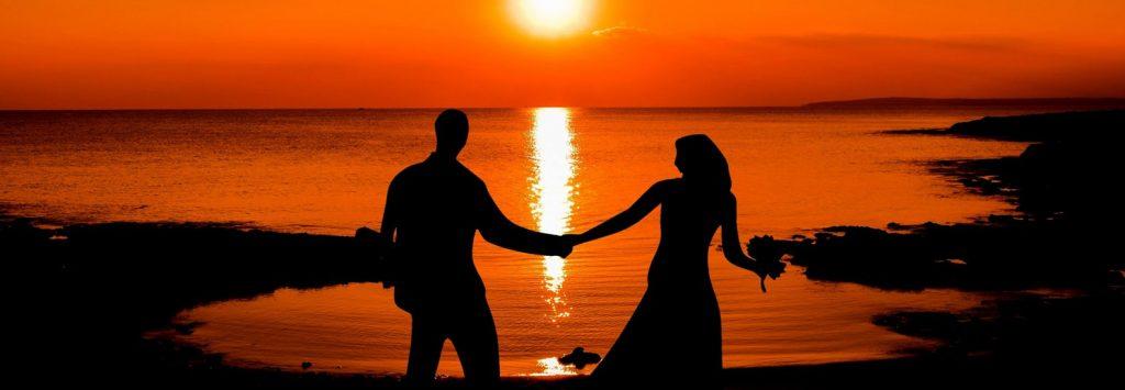 viaggio di nozze fai da te o agenzia