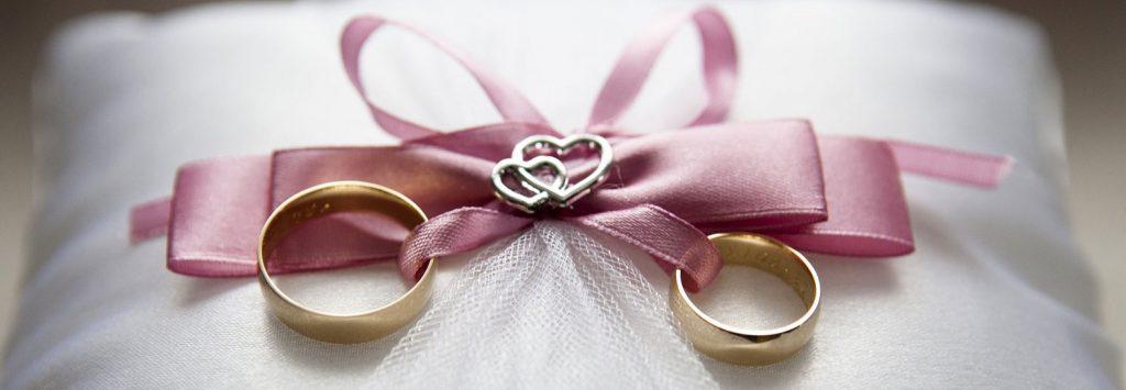 anelli di fidanzamento perfetti