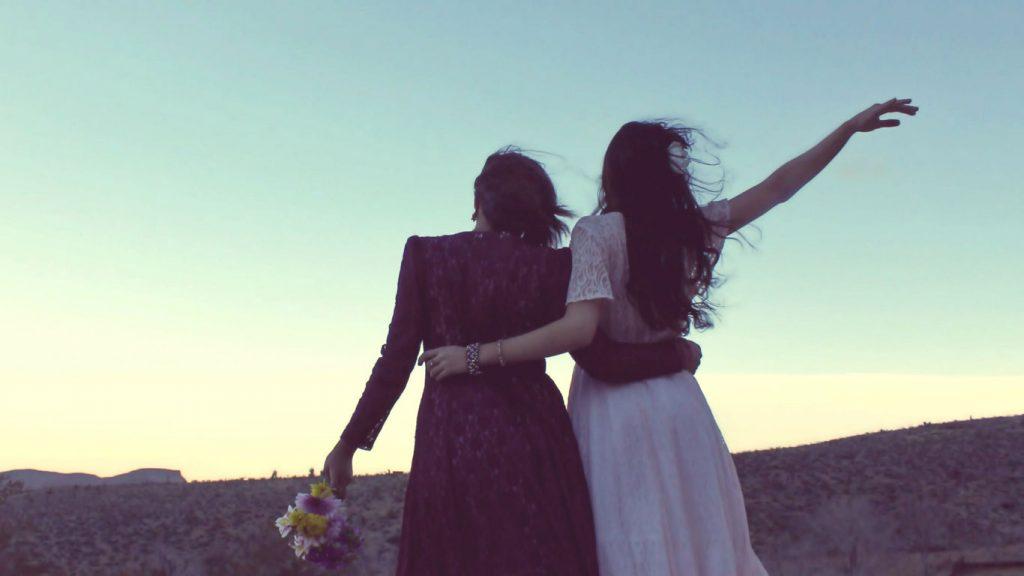 guida breve matrimoni gay italia