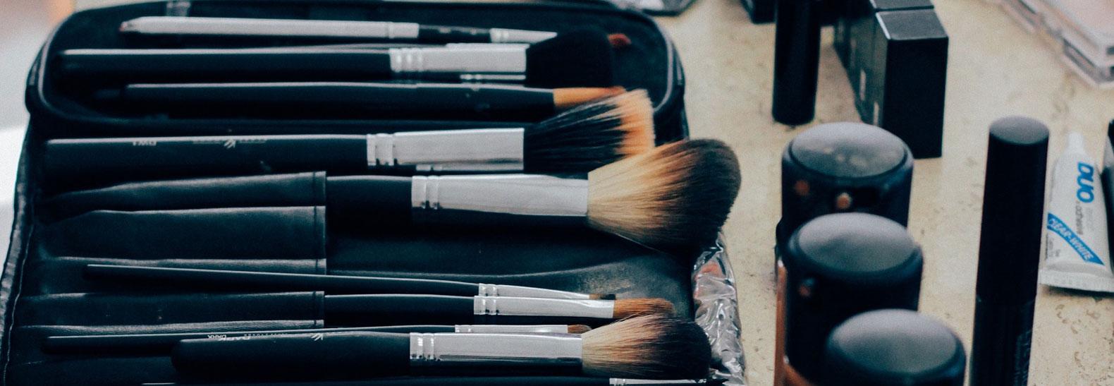 idee-make-up-sposa
