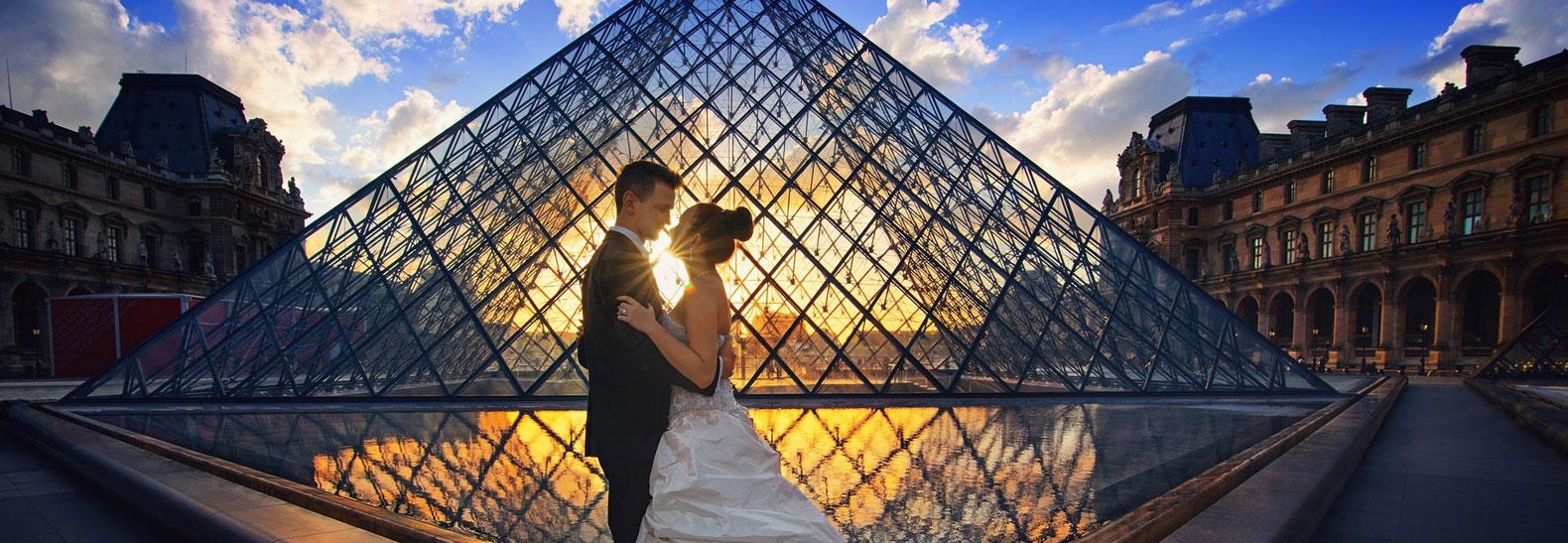 viaggio-di-nozze-si