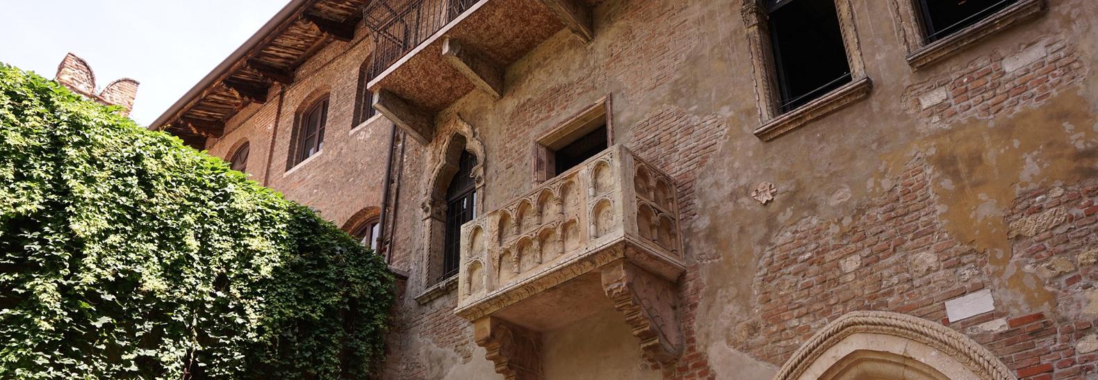 balcone-romeo-e-giulietta